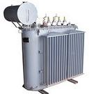 Высоковольтные силовые трансформаторы для электросетей 110 - 750 кВ