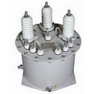 Измерительные трансформаторы класса напряжения 6 - 750 кВ
