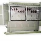 Преобразовательные трансформаторы класса напряжения 0,5 кВ